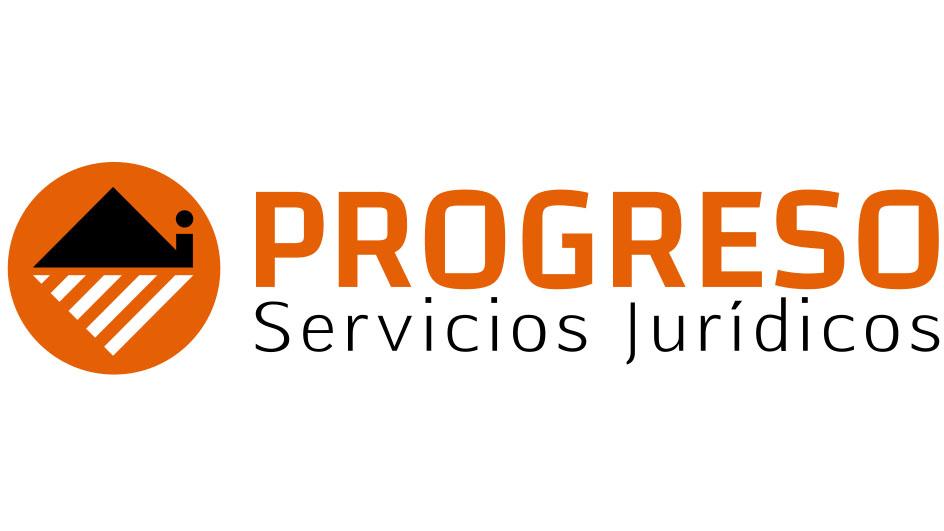 Abogados en Leganes-Derecho penal, laboral, jurídico y más en Leganés