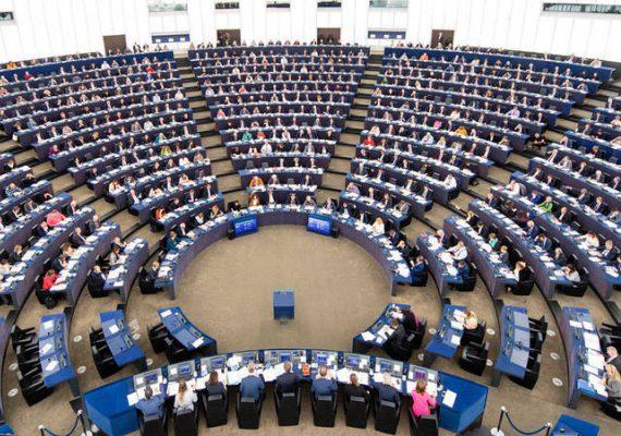 Ya no hace falta La Apostilla de la Haya (sello de autenticidad) para legalizar documentos públicos entre países miembros de la EU